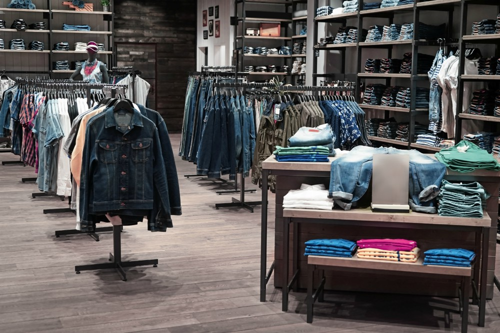 According to RSR's new report, retailers that have their merchandising house in order grow more consistently than underperforming peers.