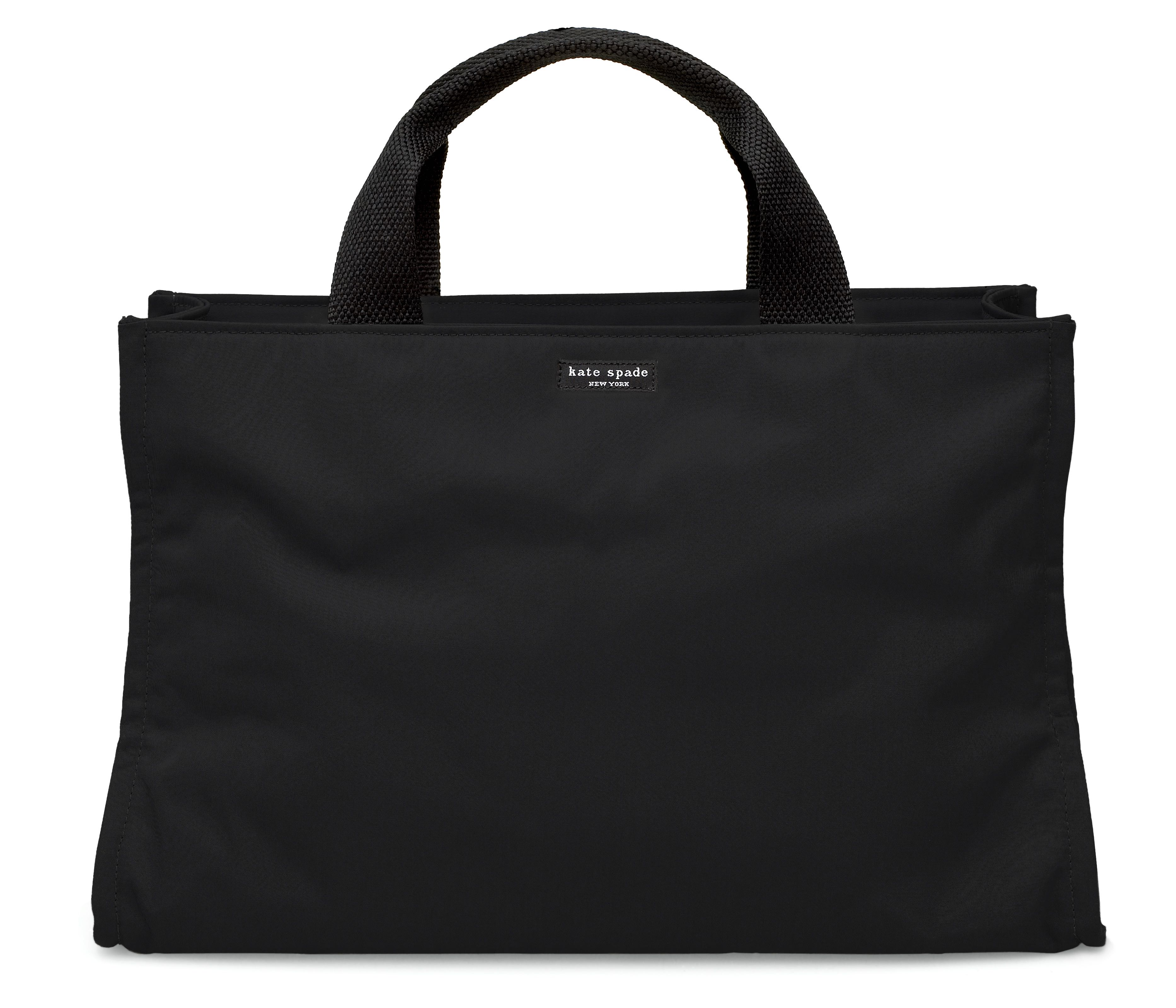 The Sam bag from Kate Spade, 1993.