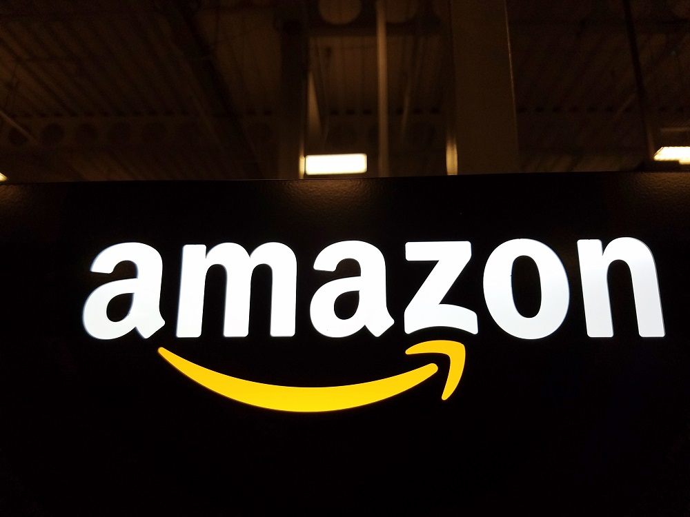 amazon world's most valuable brand brandz feedvisor
