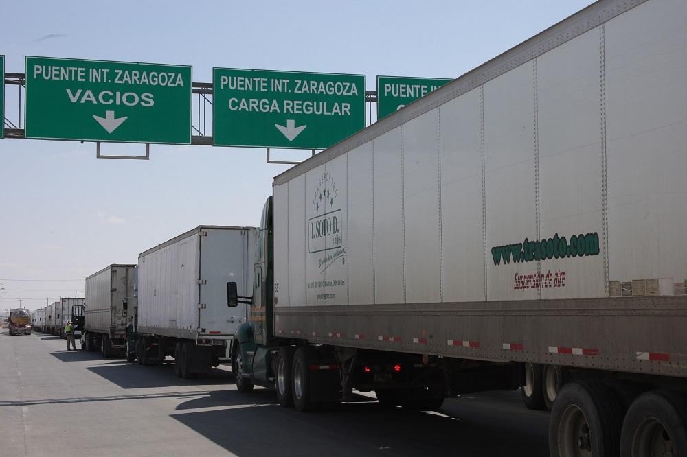 mexico tariffs trade war trump