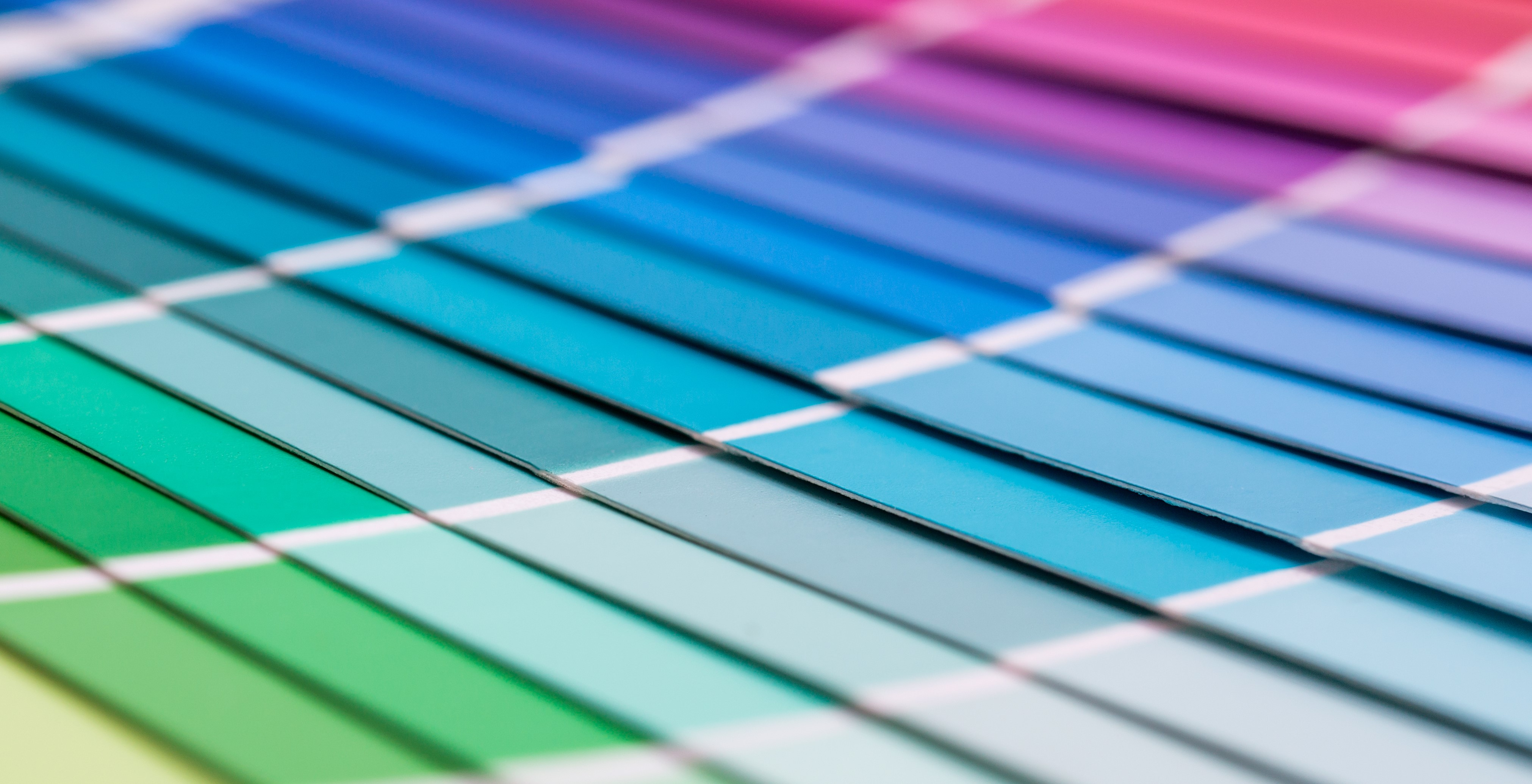 Pantone and X-Rite color matching software textile industry