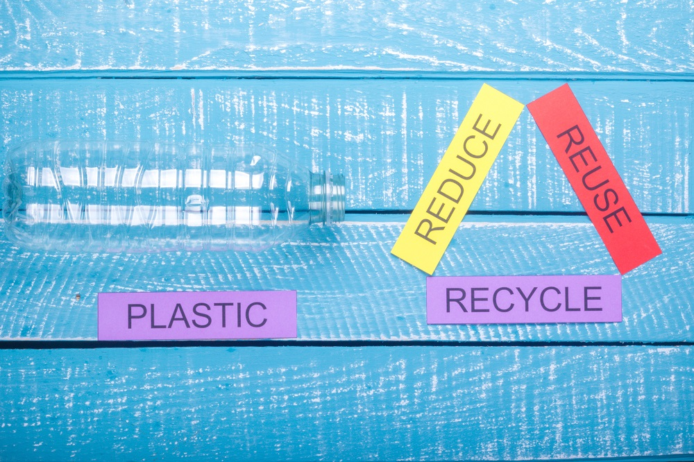 pdk recyclable plastic berkeley lab sustainability textiles