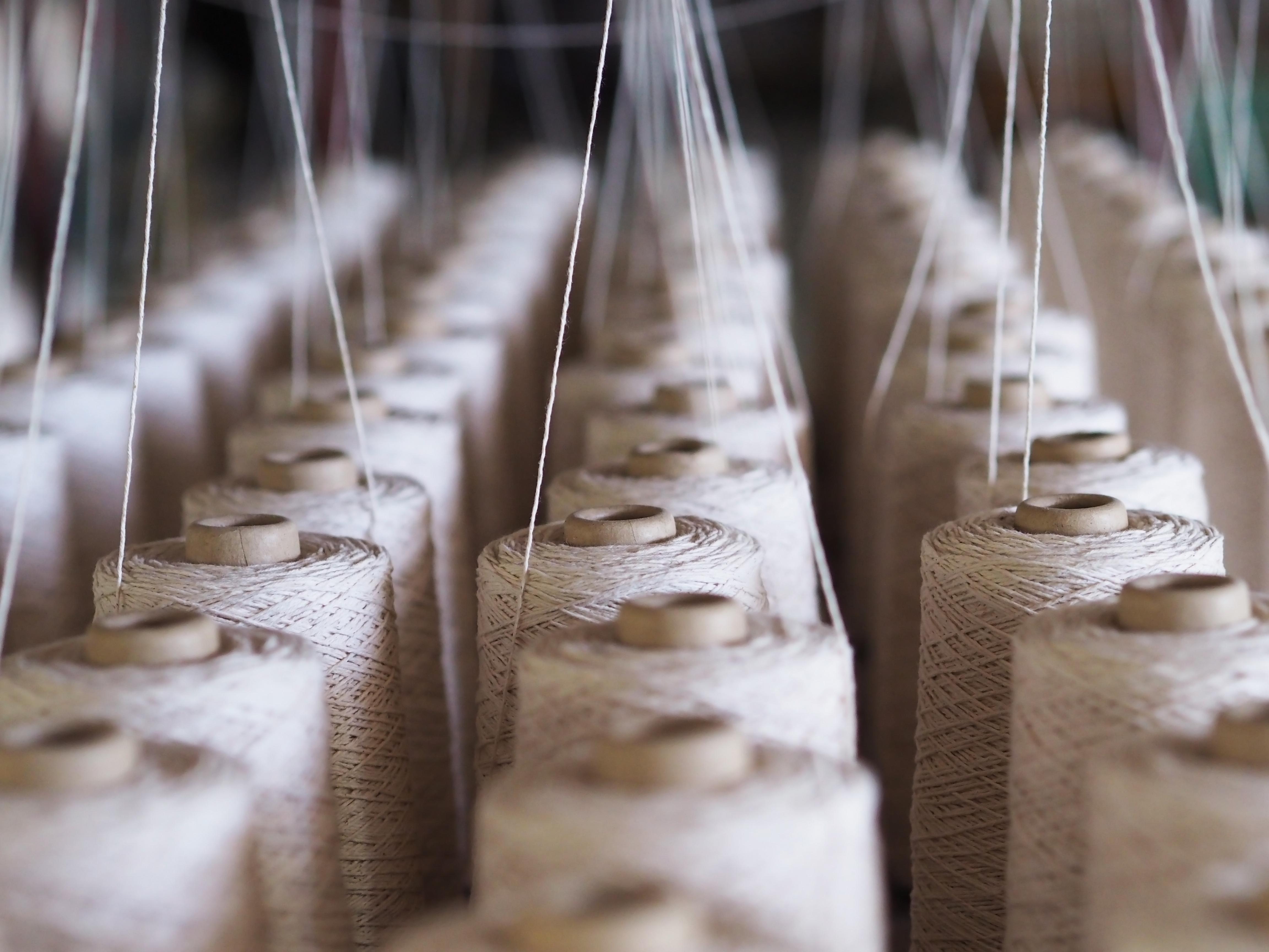 denim manufacturer arvind fashion for good