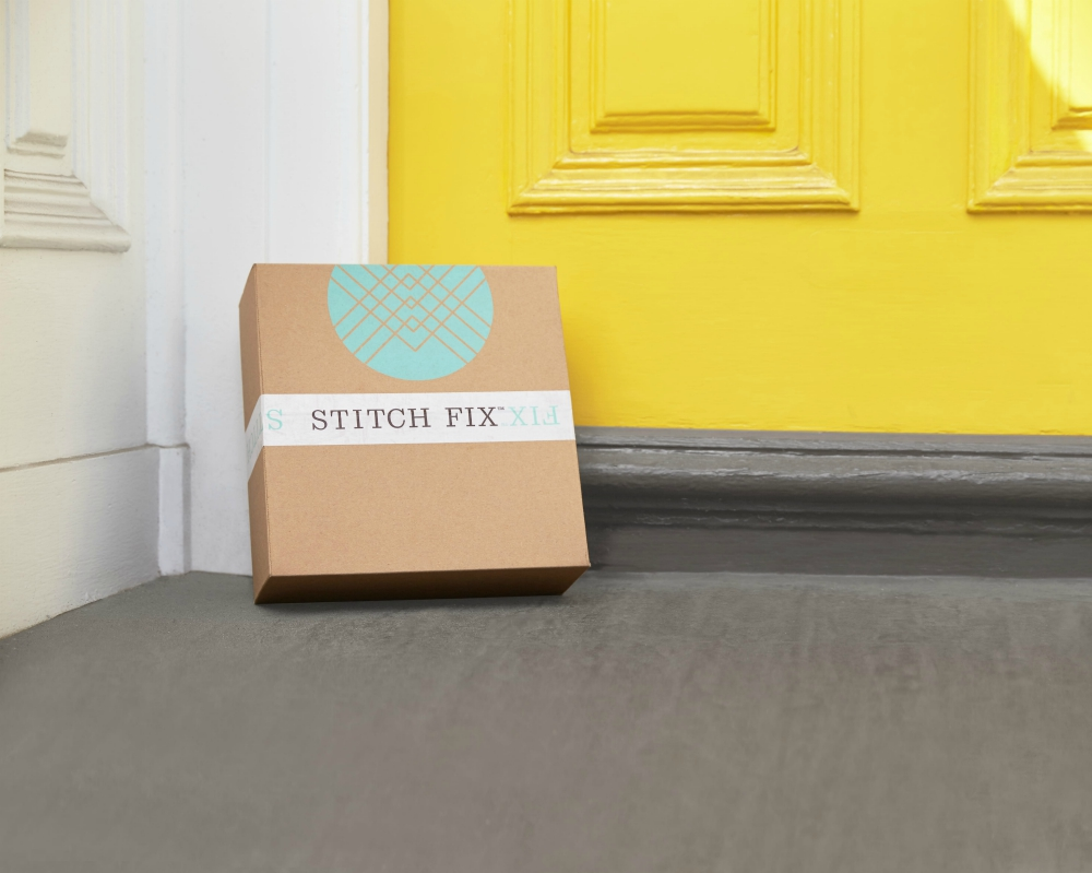 stitch fix q3 financials