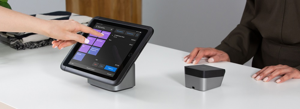 shopify POS commerce retail dtc upgrades