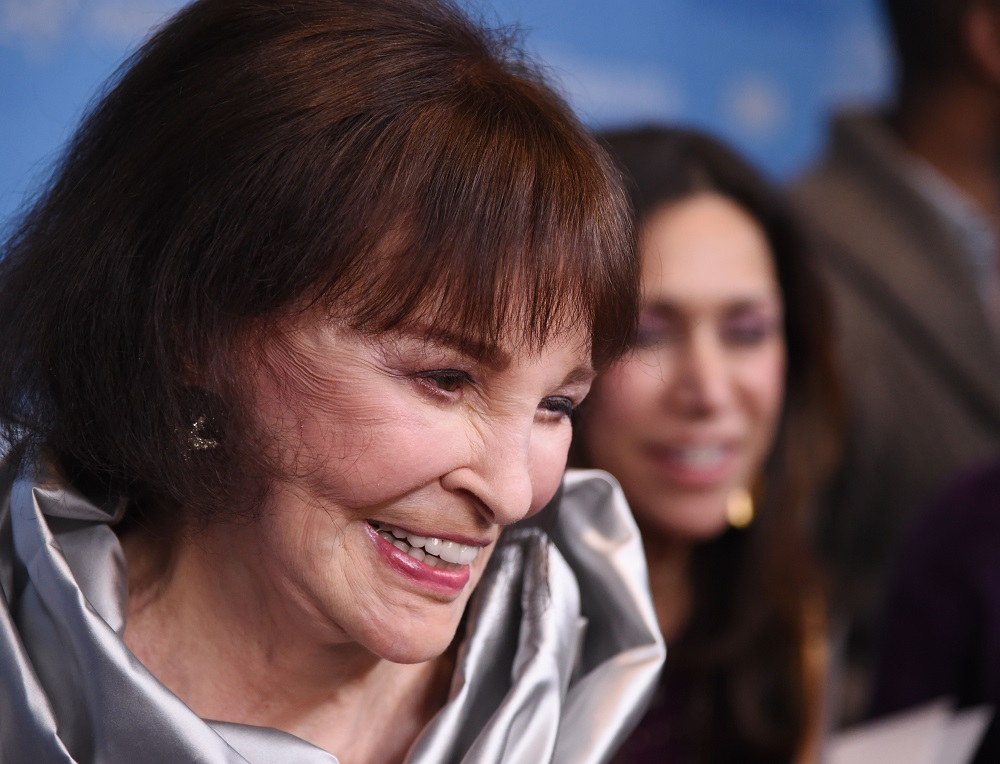gloria vanderbilt denim queen dies at 95
