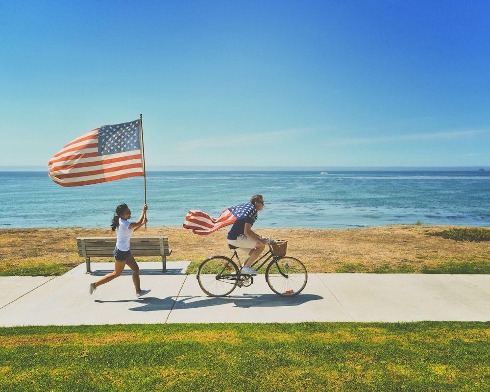 the week ahead july 4 retail sales realreal tariffs