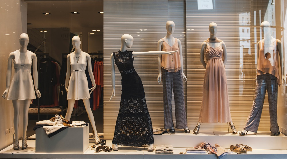 apparel retail analytics celect logility stylesage