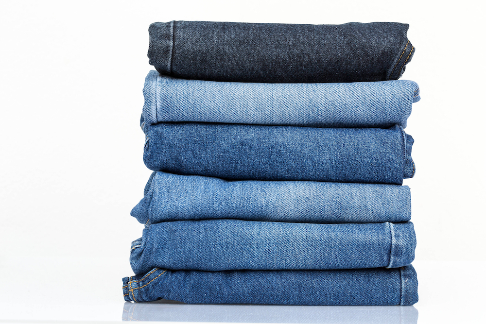 Design Consultants Dish on the Denim Industry – Sourcing Journal