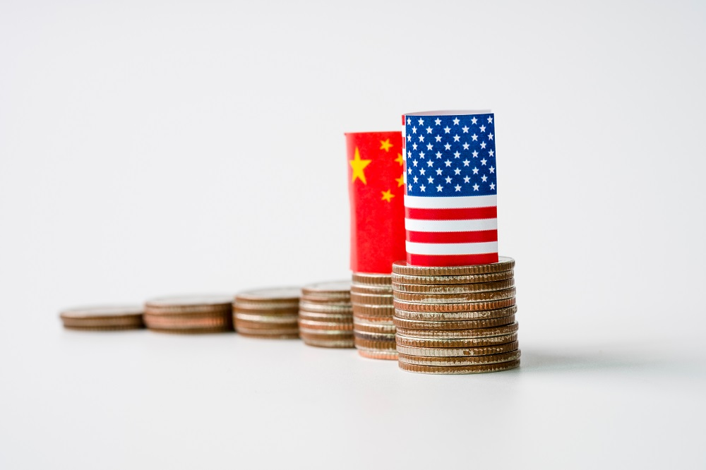 china tariffs ustr tranche 4 hearings extended NCTO