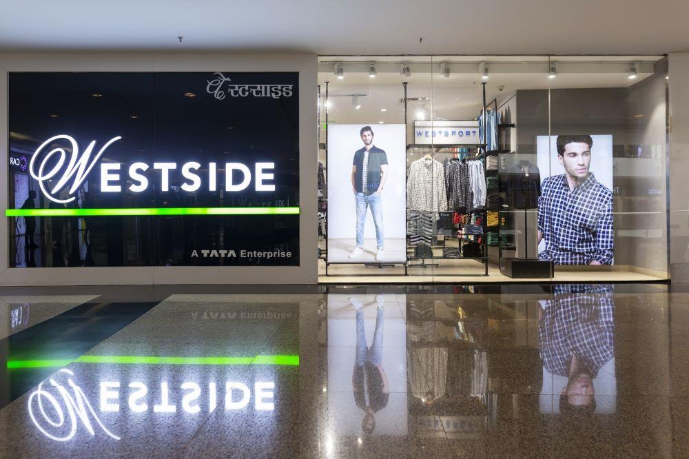 tata group westside zara rival india fast fashion