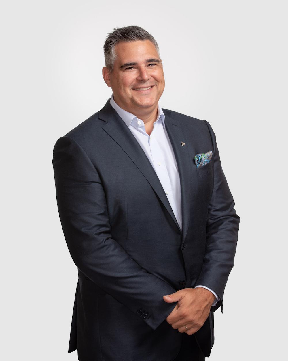 CEO of Aldo David bensadoun q&A on sustainability