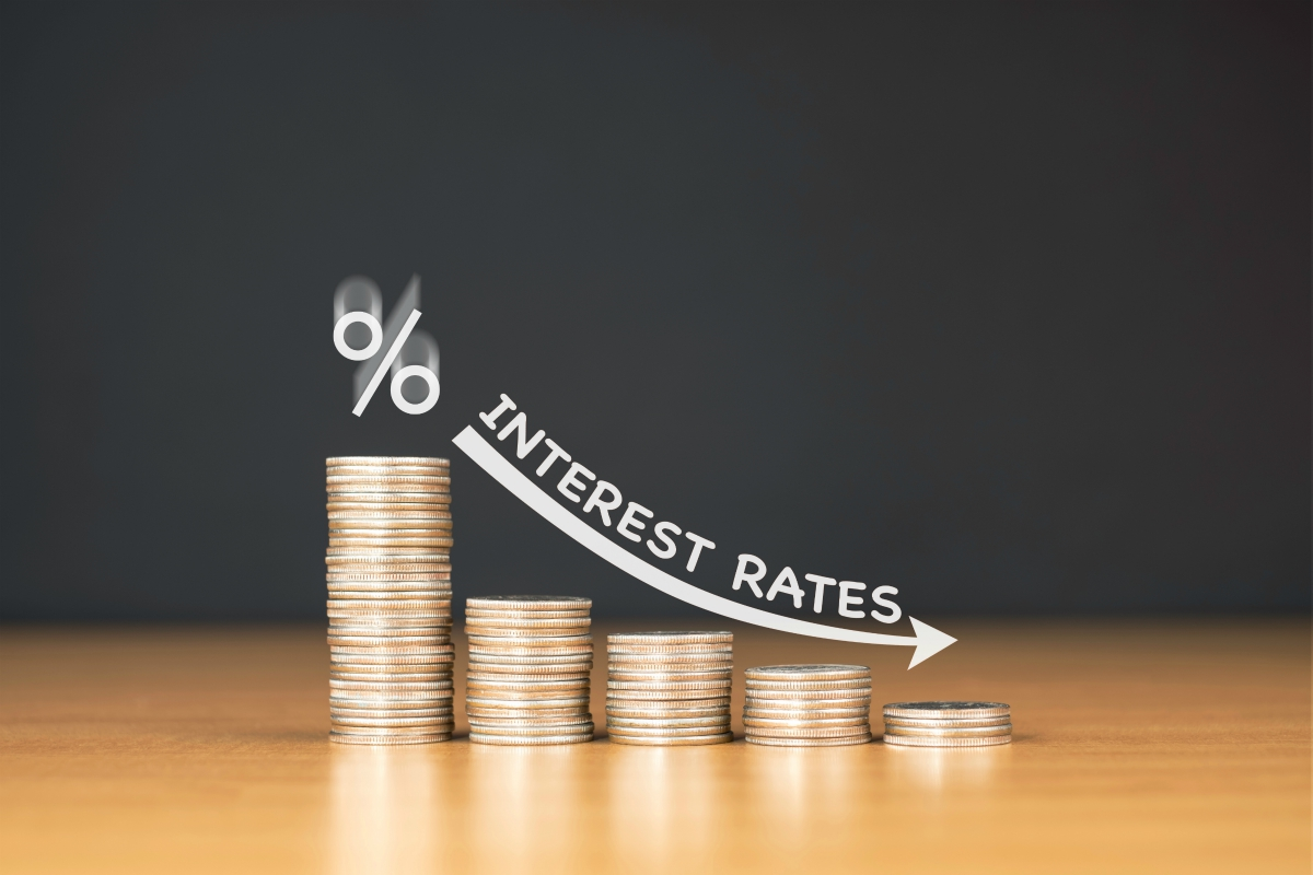 fed rate cut expected consumer