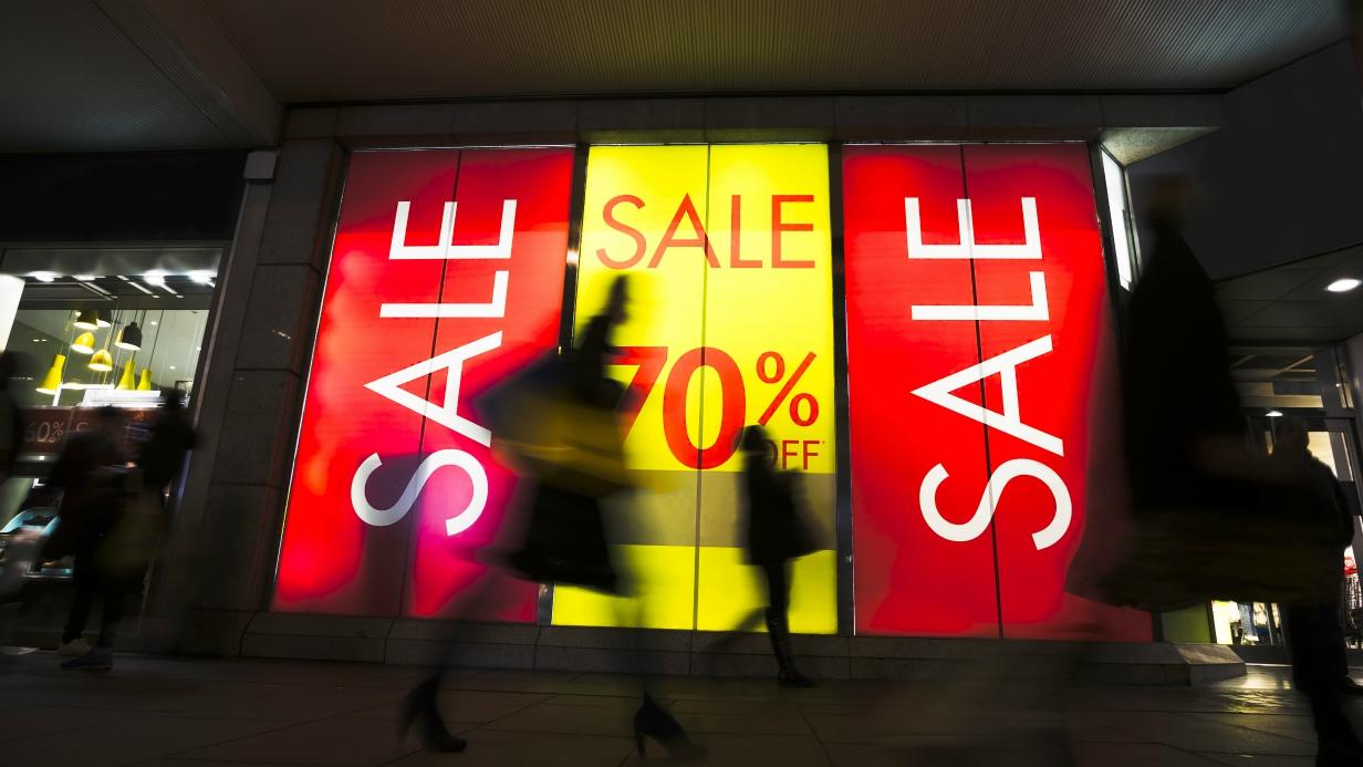 margin-inventory-sales-retailers-Q2-