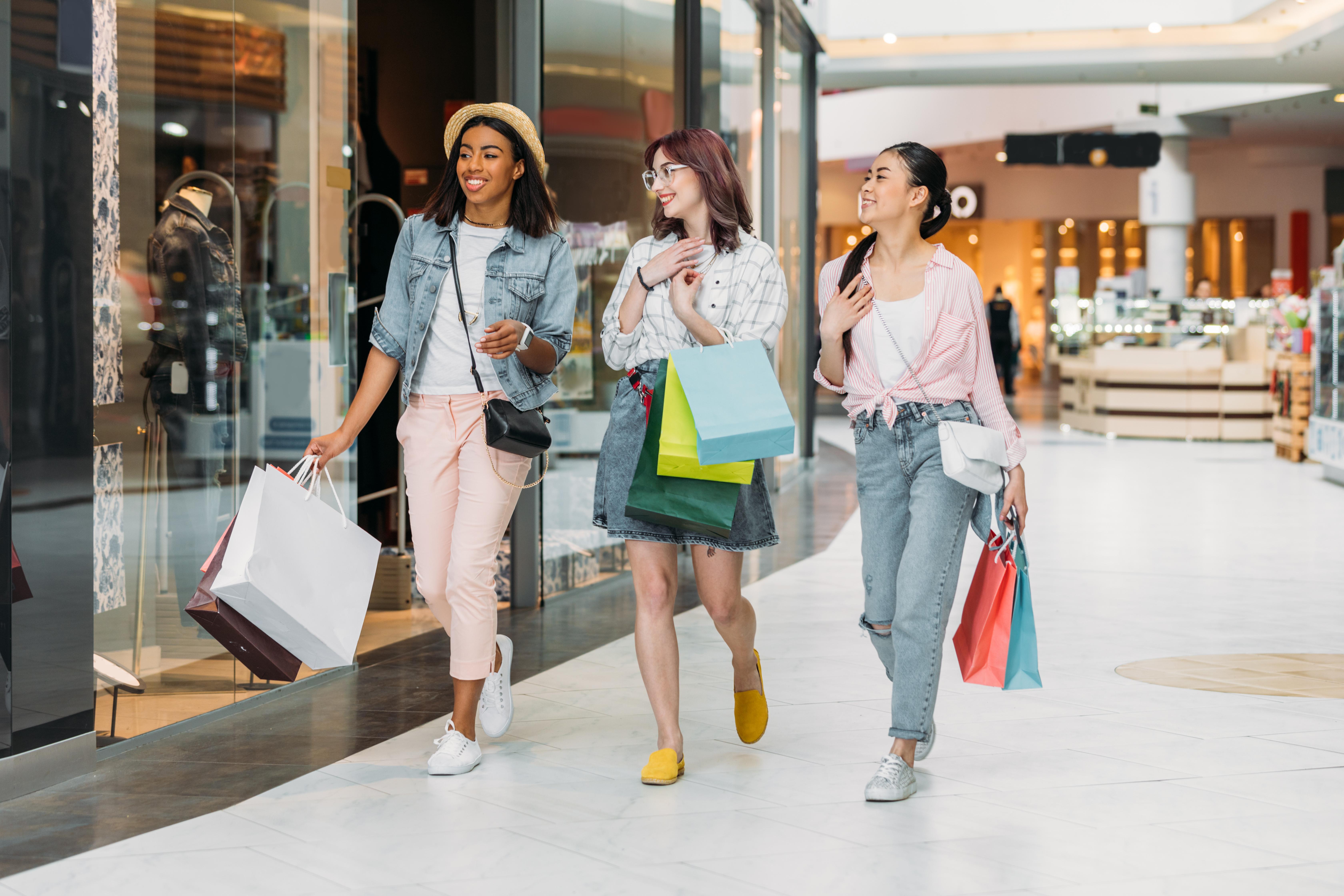 US-retail sales-June