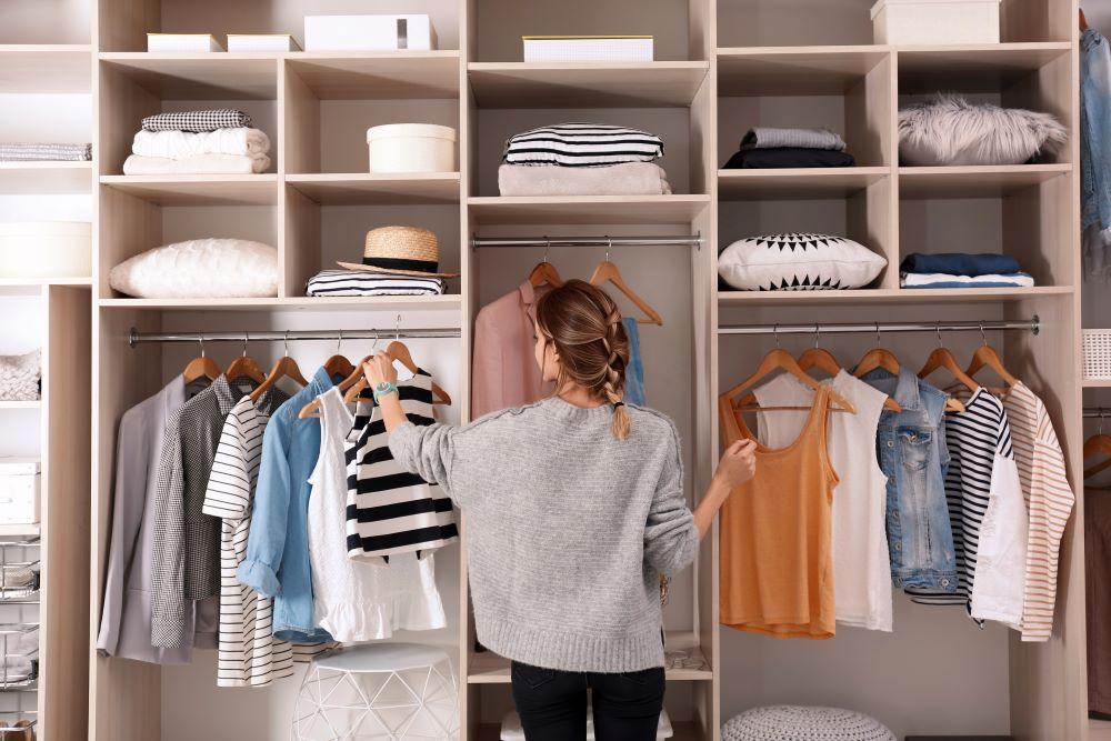 future of retail milllennial shoppers amazon buying behaviors