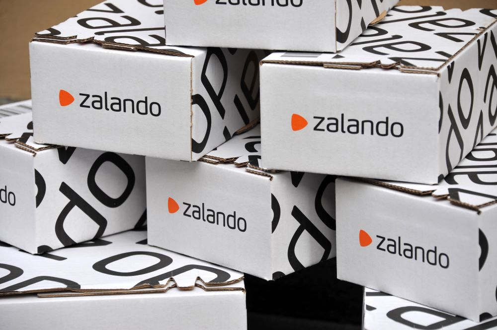zalando sustainable fashion