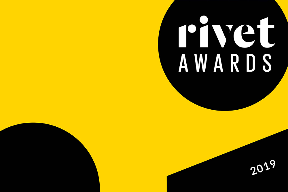 Rivet awards