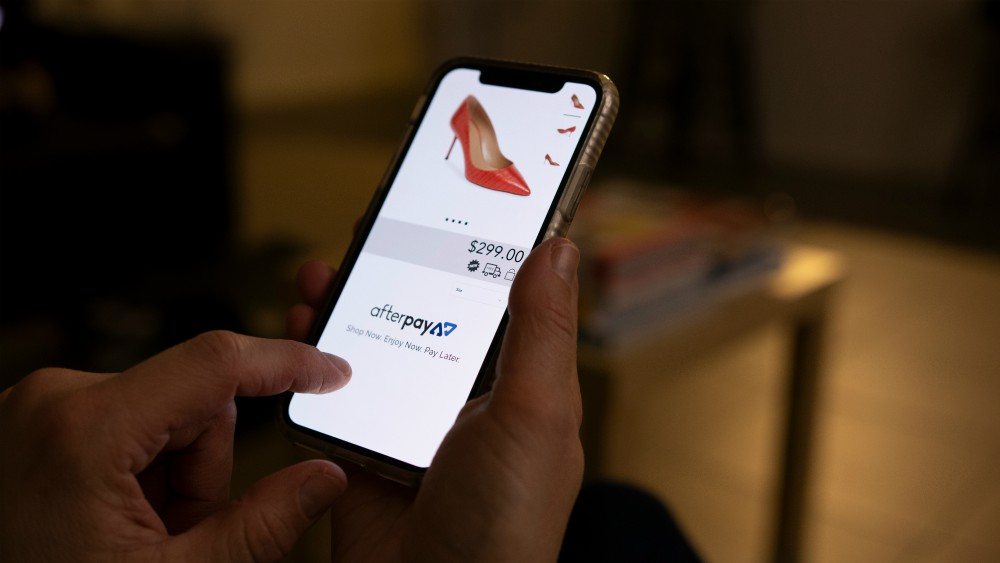 Afterpay Day will feature deals on apparel and beauty items and allow consumers to pay later.