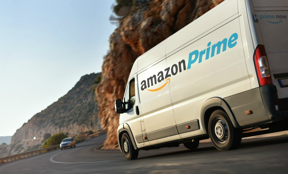 Amazon delivery drivers stole $10 million in product and re-sold it on the platform, according to the FBI.