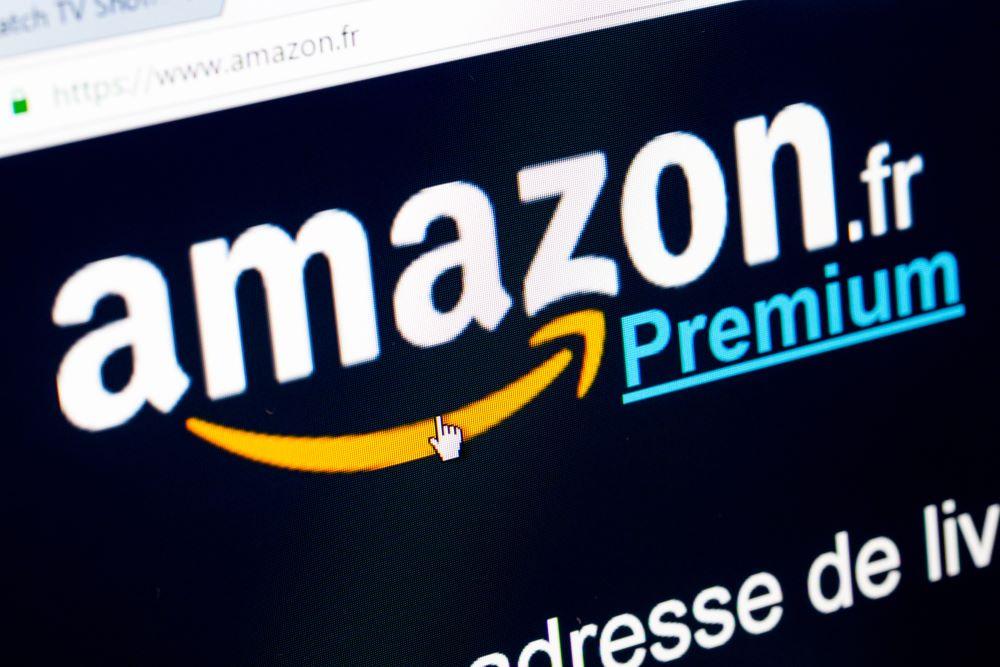 Amazon France digital sales tax USTR