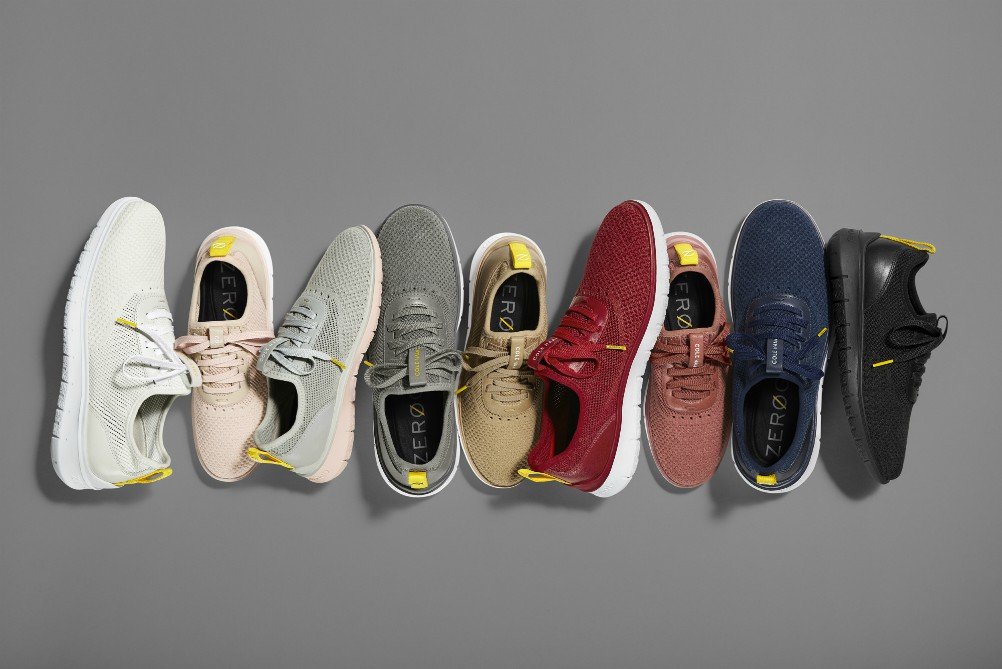 Cole Haan is preparing for an IPO, a representative for the brand confirmed.