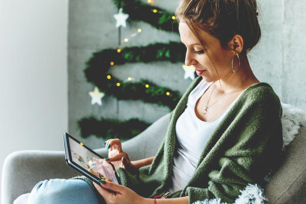 dtc holiday marketing strategies