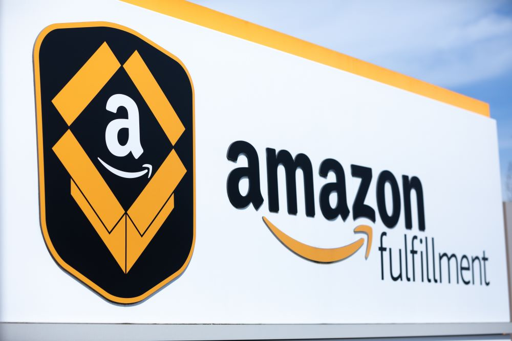 Fulfillment by Amazon Donation gives FBA sellers a way to donate returns and excess vs destroying usable goods