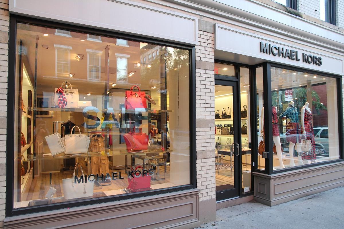 no price hike at michael kors despite tariff threat