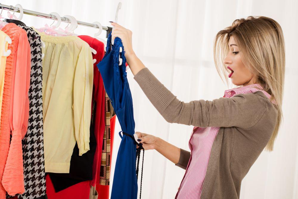 shopkick tariffs consumer shopping behaviors made in america