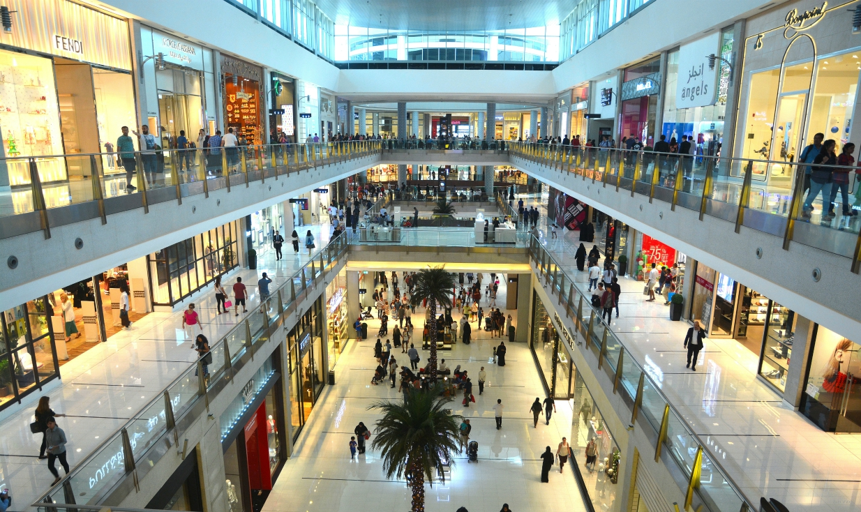 Retailers Posting Q2 Results Could Talk Plans on New Tariffs
