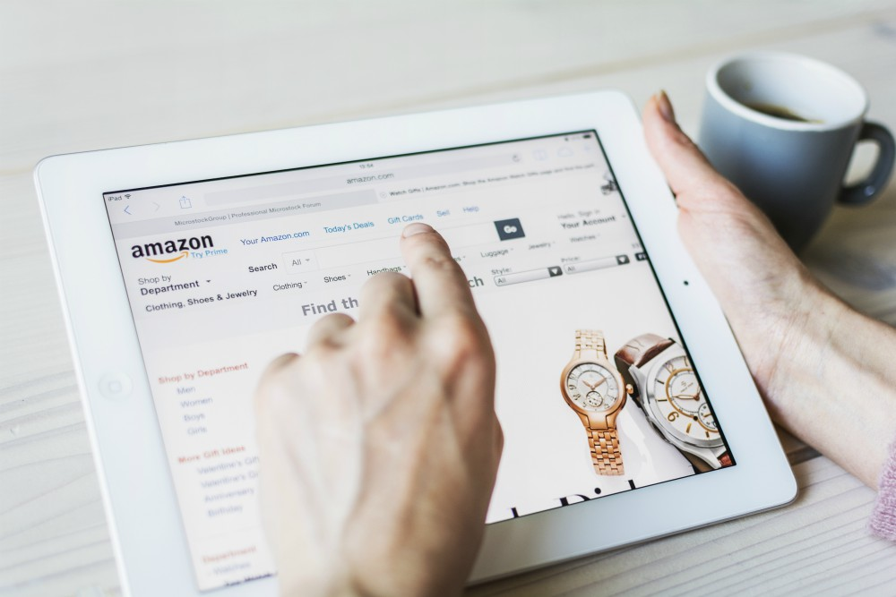 Amazon boosted its own private-label products to the top of search results, engineers confirmed.