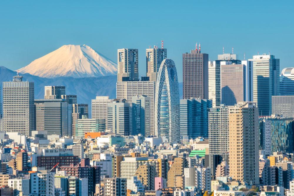 Denimandjeans to host 2020 trade show in Tokyo.