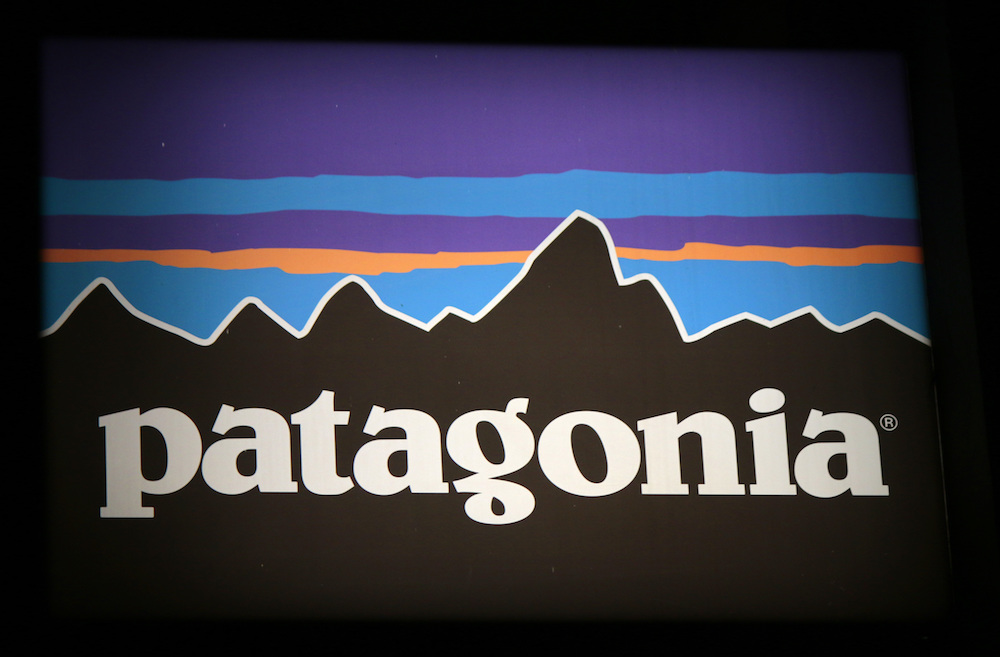 Patagonia sues gray market seller for marketing and selling its products on Amazon