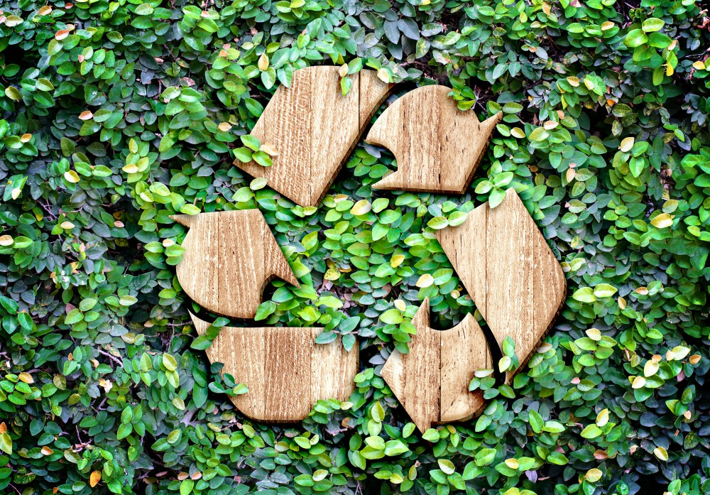HanesBrands has partnered with How2Recycle on a new package labeling initiative.