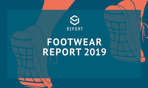 Trailblazers report