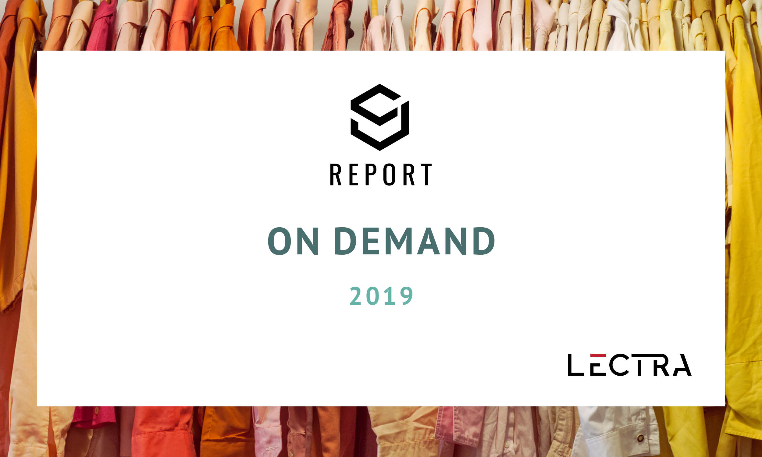 On-Demand Report
