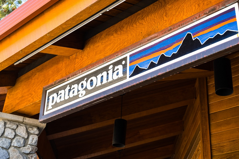 Kering Names Diversity Chief and Patagonia Appoints Japan GM