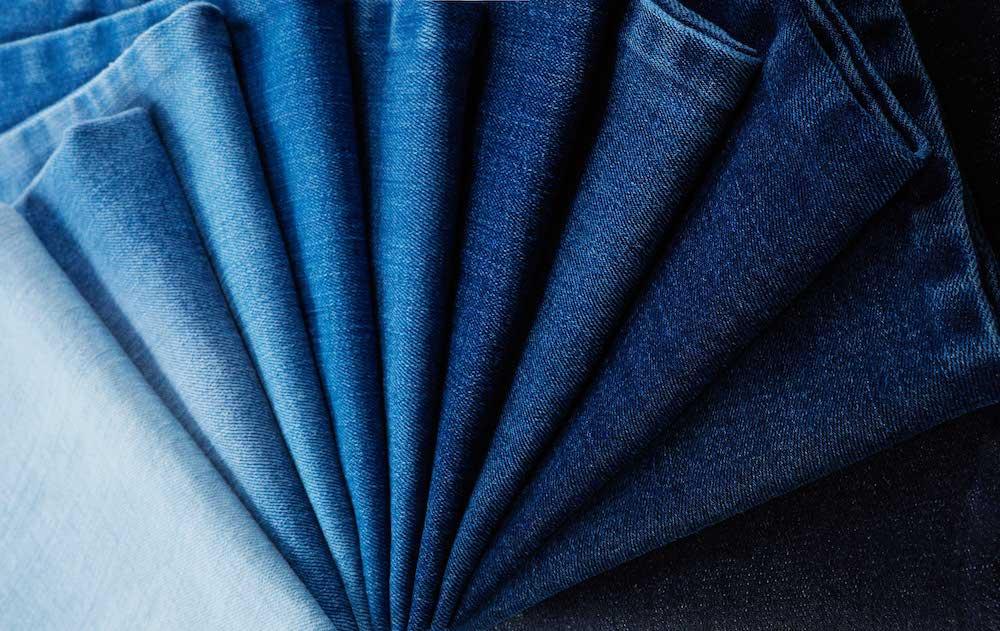Prosperity Textile