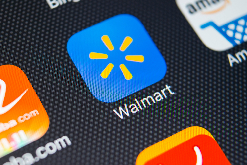 Sources report that Walmart is ready to take on Amazon's grip on holiday e-commerce with a new price-matching program for the giving season.