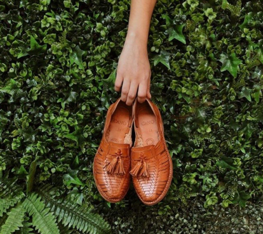 Can Mexican footwear manufacturers court U.S. brands?