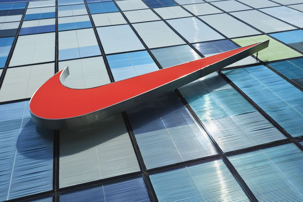 American Eagle and Nike are prime examples of how to incorporate hot new consumer models, such as resale and rental.