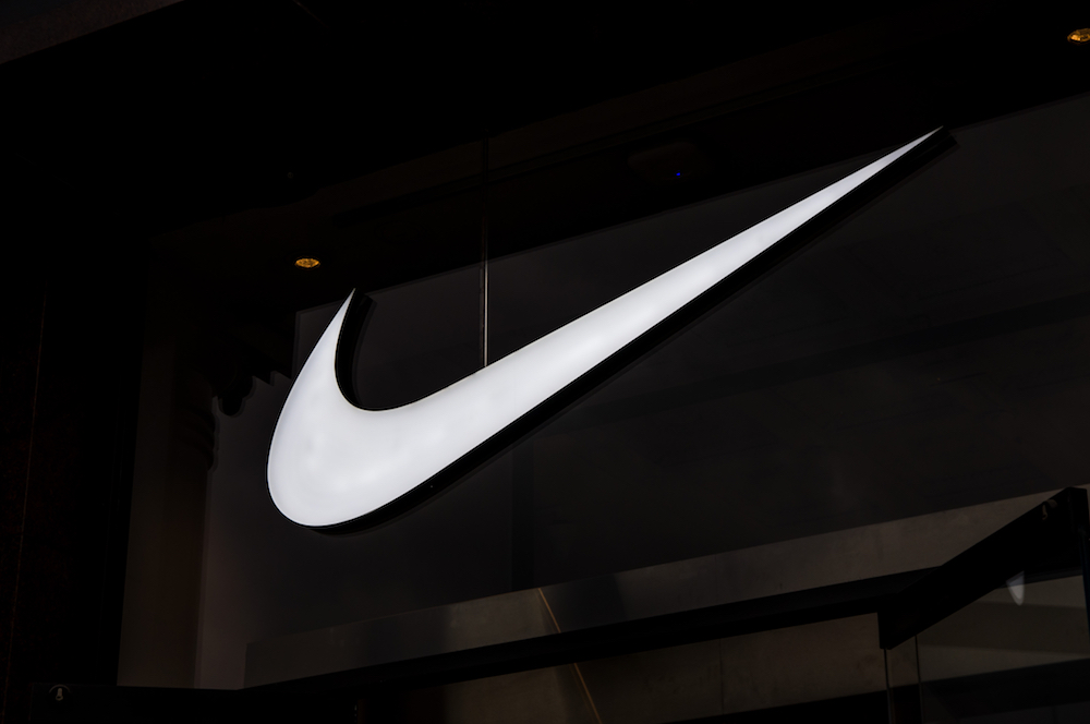 Nike sues Skechers for patent infringment over its Air Max 270 and Vapormax models
