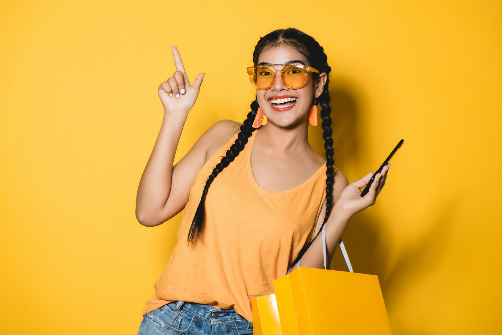 Piper Jaffray says teens spent 4 percent less this fall than they did in 2018, and nearly a third believe a recession is imminent.