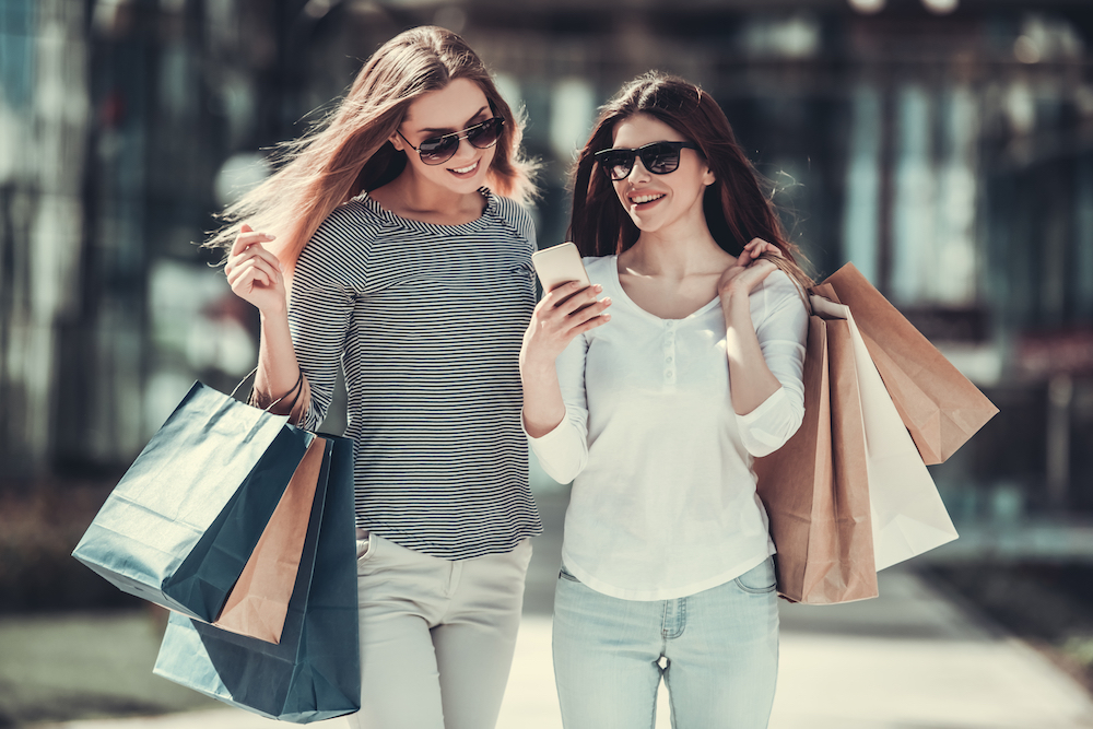 Wirecard and SES-imagotag launching a Pay to Tag program that lets shoppers scan a product tag on the shelf to pay and skip checkout lines.