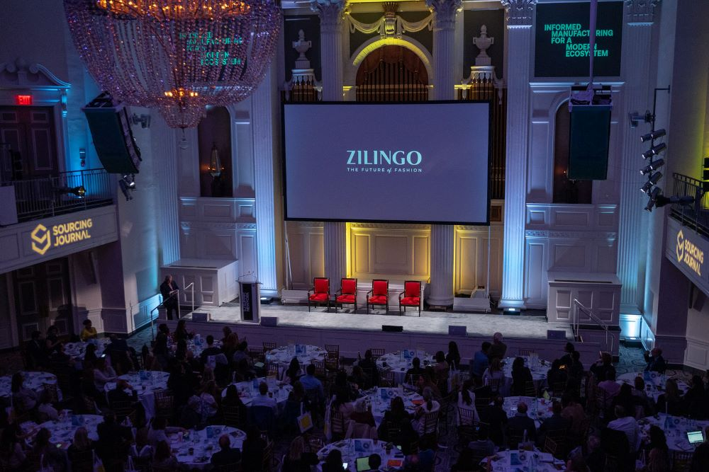 Between a new $100 million investment in the U.S. and its SheWorkz social enterprise, Zilingo is moving at the speed of disruption.