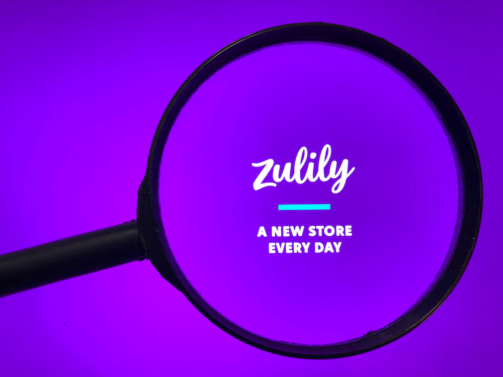 Price-matching is back for the holidays, thanks to Zulily and its pledge to match Amazon's and Walmart's prices into December.