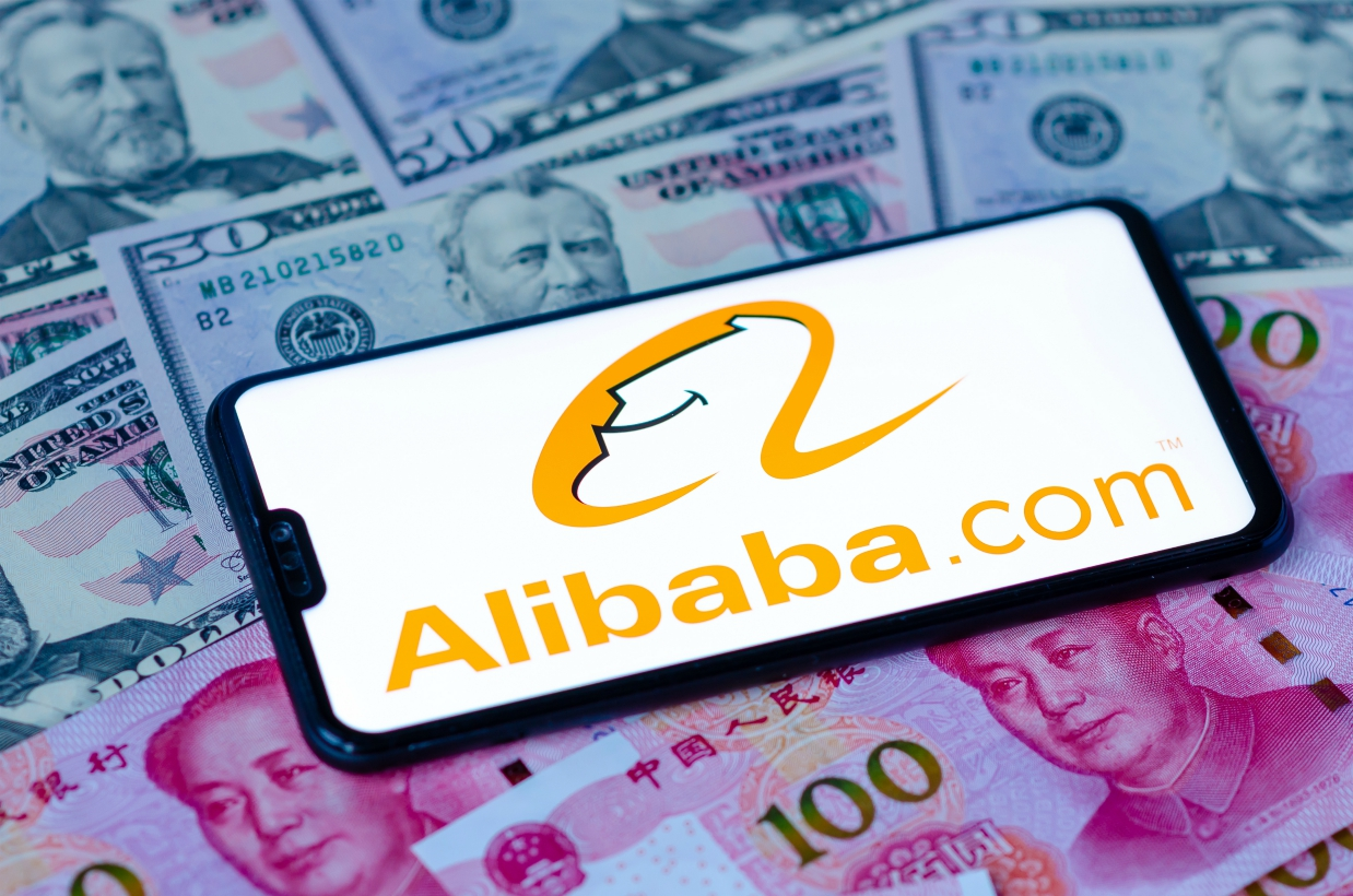 Alibaba is set to raise $12.9 billion in a secondary Hong Kong IPO, one of the biggest initial public offerings to hit the market in 2019.