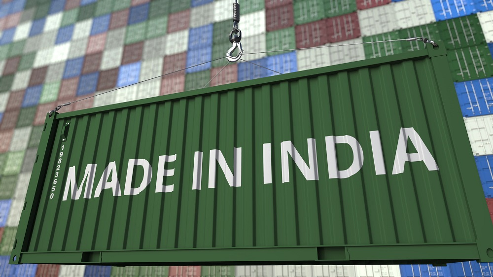 A WTO dispute panel agreed with a U.S. petition that charged India with providing prohibited export subsidies of $7 billion annually.