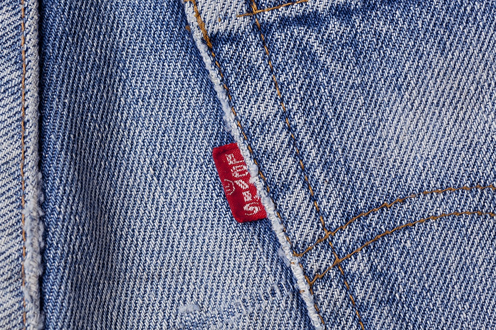 Levi Strauss and Hohenstein are using the Eco Passport by Oeko-Tex certification system to police safe chemical use in Levi's supply chain.